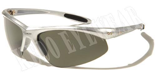 Sportovní sluneční brýle Polarizační VP0802