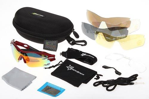 Brýle RockBros RockBros1