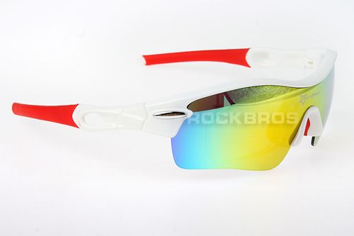 Brýle RockBros RockBros2