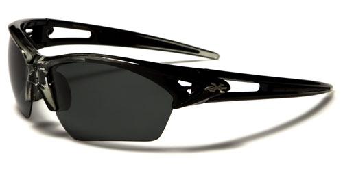 Sportovní sluneční brýle Polarizační XL532b