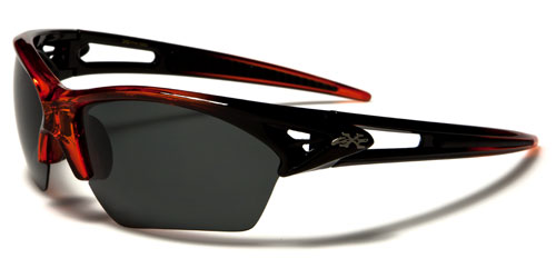 Sportovní sluneční brýle Polarizační XL532d