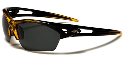 Sportovní sluneční brýle Polarizační XL532e