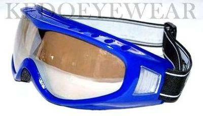 Lyžařské brýle - Ski X