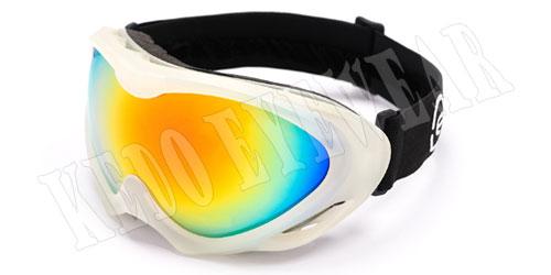 Sportovní lyžařské brýle OE0505