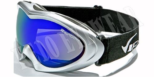 Sportovní lyžařské brýle OE0606