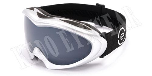 Sportovní lyžařské brýle OE0603