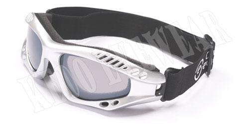 Sportovní lyžařské brýle OE0101