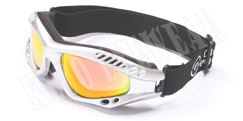 Sportovní lyžařské brýle OE0103