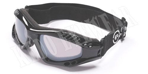 Sportovní lyžařské brýle OE0108