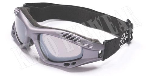 Sportovní lyžařské brýle OE0106