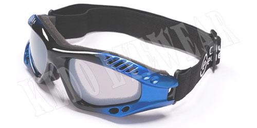 Sportovní lyžařské brýle OE0104