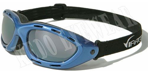 Sportovní lyžařské brýle OE0204