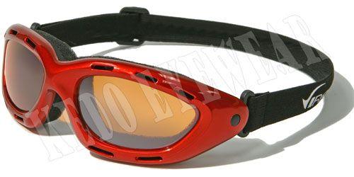 Sportovní lyžařské brýle OE0205