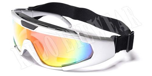 Sportovní lyžařské brýle OE0404