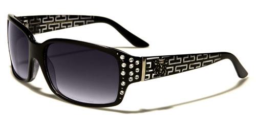 Dámské sluneční brýle lh5335rhb