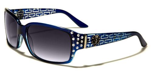 Dámské sluneční brýle lh5335rhe
