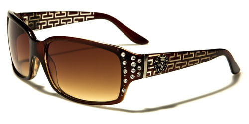 Dámské sluneční brýle lh5335rhf