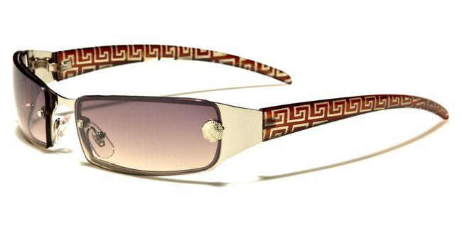 Dámské sluneční brýle lh3423b