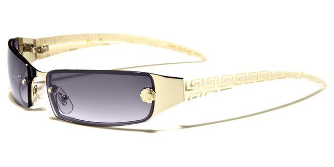 Dámské sluneční brýle lh3423d