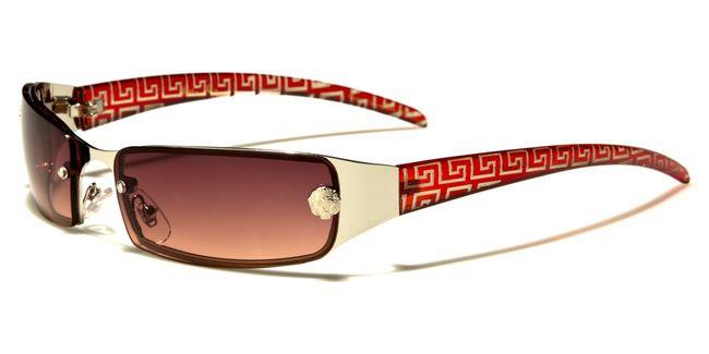 Dámské sluneční brýle lh3423e