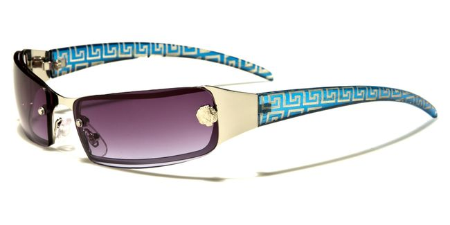 Dámské sluneční brýle lh3423g