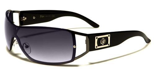 Dámské sluneční brýle lh1191a