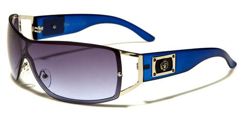 Dámské sluneční brýle lh1191e