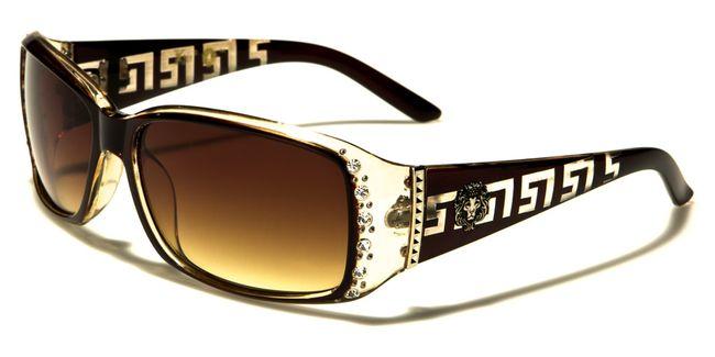 Dámské sluneční brýle lh3094rhb