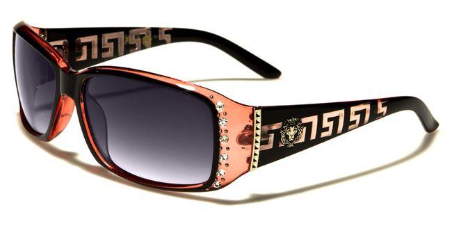 Dámské sluneční brýle lh3094rhc