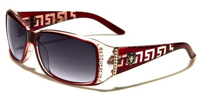 Dámské sluneční brýle lh3094rhd