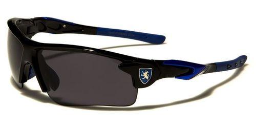 Sportovní sluneční brýle Khan Sunglasses kn5346sdg