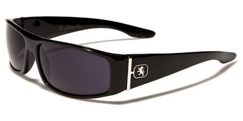 Sportovní sluneční brýle Khan Sunglasses kn8230a