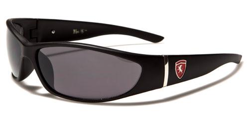 Sportovní sluneční brýle Khan Sunglasses kn8230b