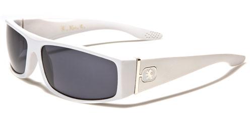 Sportovní sluneční brýle Khan Sunglasses kn8230c