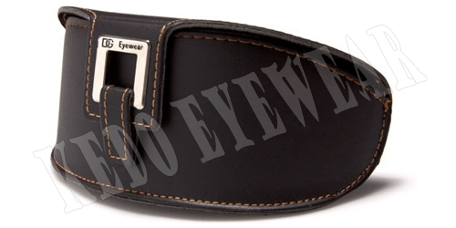 Pouzdro na brýle Case517a