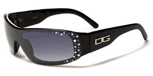 Dámské sluneční brýle DG dg60mixb