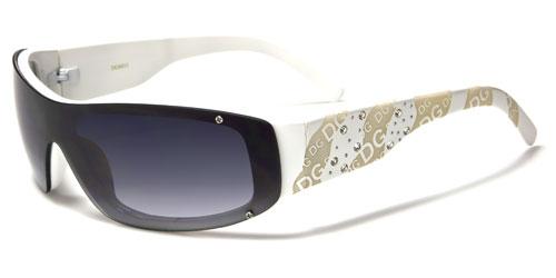 Dámské sluneční brýle DG dg60mixf
