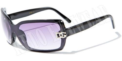 Dětské sluneční brýle KD053
