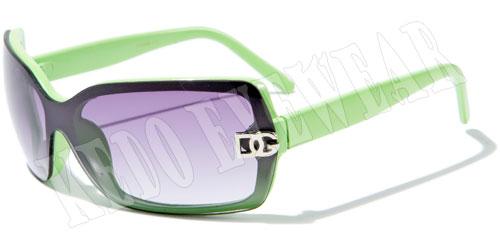 Dětské sluneční brýle KD055