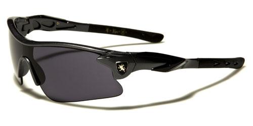 Dětské sluneční brýle KN 40 Ka