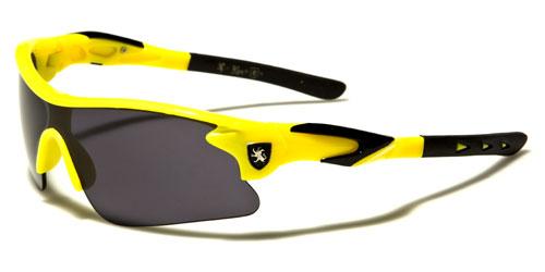 Dětské sluneční brýle KN 40 Ke