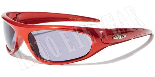 Dětské sluneční brýle KD096