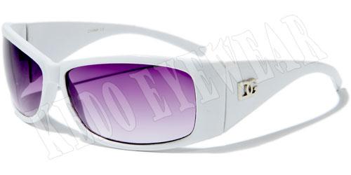 Dětské sluneční brýle KD042