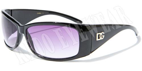 Dětské sluneční brýle KD047