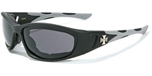 Sportovní sluneční brýle ch2503a