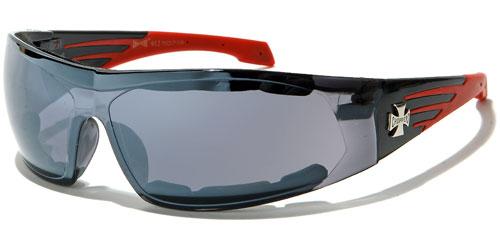 Sportovní sluneční brýle CH62e