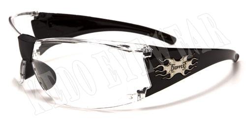 Sportovní sluneční brýle CH110f