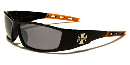 Sportovní sluneční brýle cp6655b