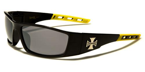 Sportovní sluneční brýle cp6655c