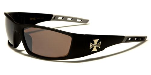 Sportovní sluneční brýle cp6655e